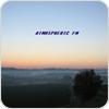 Tune In ATMOSPHERIC FM