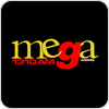 Tune In WEMG - MEGA 1310 AM