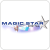 Tune In Magicstar Greece