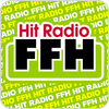Tune In HIT RADIO FFH