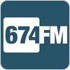 Tune In 674FM