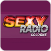 Tune In SEXY RADIO Cologne