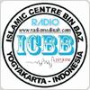 Tune In Radio Islamic Centre Bin Baz