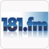 Tune In 181.fm - The Box