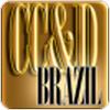 Tune In CC&D Brazil