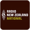 Tune In Radio New Zealand National