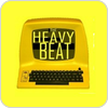 Tune In Heavy Beat