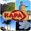 Tune In KAPA Radio 100.3 FM