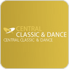 Tune In CC&D Central Classic and Dance