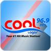 Tune In Cool 96.9 FM