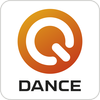 Tune In Q-Dance