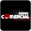 Tune In Rádio Comercial