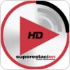 Tune In Superestación.FM Romántica