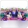 Tune In Dance Fox Palast