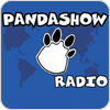 Tune In Panda Show Radio