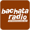 Tune In Bachata Radio