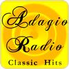 Tune In AdagioRadio