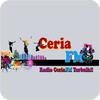 Tune In Ceria FM