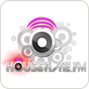 Tune In HouseTime.FM
