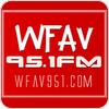 Tune In WFAV - 95.1 FM