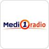 Tune In Medi 1