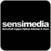 Tune In Sensimedia - Dubstep & Grime