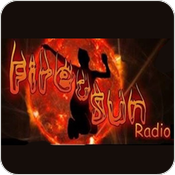 Fireandsunradio
