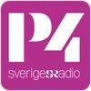 Tune In Sveriges Radio P4 med Radiosporten