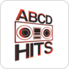 Tune In ABCD Hits