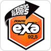 Tune In Exa FM Ecuador