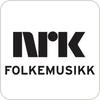 Tune In NRK Folkemusikk