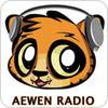 Tune In Aewen Radio - Kpop