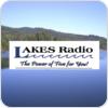 Tune In KBRF - 1250 AM Lakes Radio
