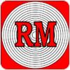 Tune In Rádio Moçambique