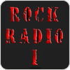 Tune In Rock Radio1