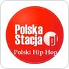 Tune In Polskastacja Polski Hip Hop