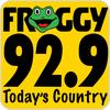 Tune In KFGY - Froggy 92.9 FM