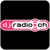 Tune In DJ Radio Dance
