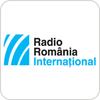 Tune In Radio Romania International 2