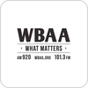 Tune In WBBA-FM - 97.5 FM