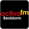 Tune In Activa FM Benidorm