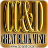 Tune In CC&D RnB Classic