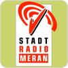 Tune In Stadtradio Meran