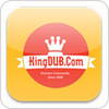 Tune In King Dub Radio