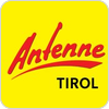 Tune In Antenne Tirol