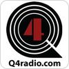 Tune In Q4 Radio.com