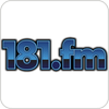 Tune In 181.fm - Christmas Kids