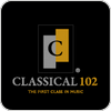 Tune In Classical 102