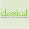 Tune In Classical Minnesota Public Radio