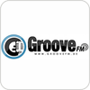 Tune In GrooveFM